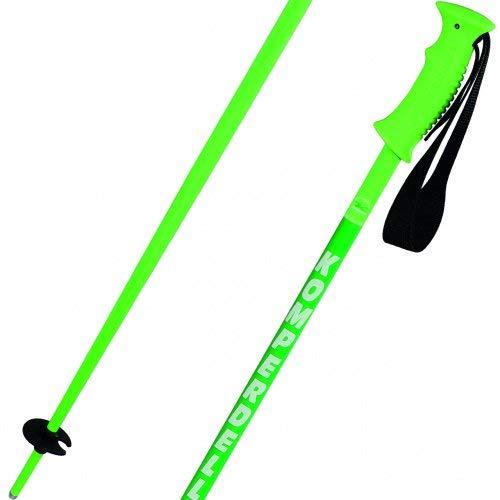Komperdell Champion Green (2018/19) Skistocklänge (Paar) 120 cm