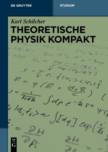 theoretische-physik-kompakt-de-gruyter-studium