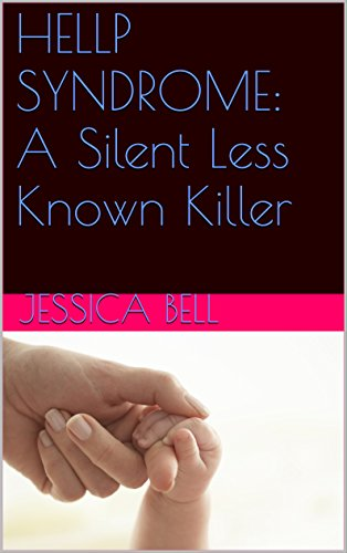 HELLP SYNDROME: A Silent Less Known Killer