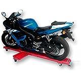 xl perform tools range moto. Black Bedroom Furniture Sets. Home Design Ideas