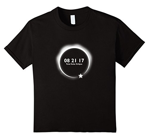 unisex-child-total-solar-eclipse-08-21-17-novelty-t-shirt-4-black