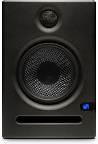 PreSonus Eris E5 5.25'' Powered Studio Monitor Pair