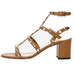 Specification:              Upper material:PU       Insole Material:Rubber       Color:12 color for options       Size:US 4-15,half size are also avaliable       Fit:True to size, take your normal size       Heel Height:Appro...