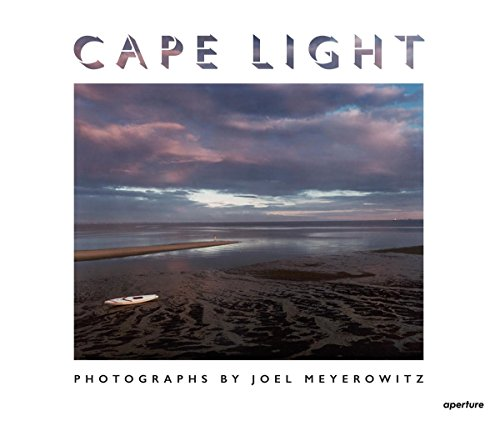 Looking for a cape light by joel meyerowitz? Have a look at this 2019 guide!