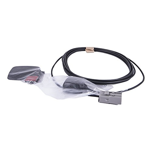 Oem Gps Antenna - ALPINE INE-NAV30 INE-NAV38 INE-S920HD INE-W927HD INE-W957HD INE-Z928HD X008U X009FD1 X 009GM OEM GPS ANTENNA PLUS WORKS ON 5 OTHER MODELS SEE DESCRIPTION
