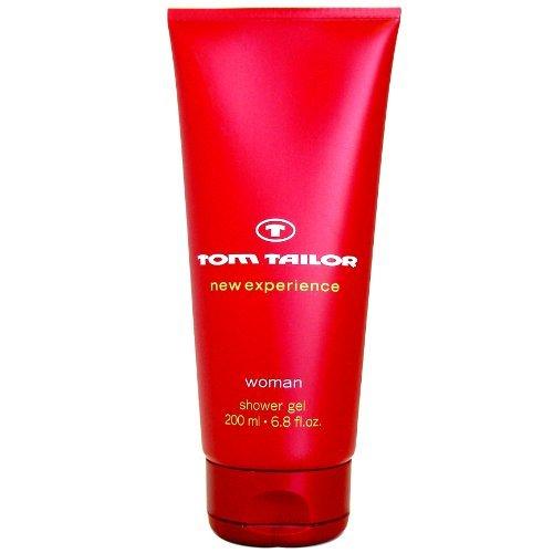 tom-tailor-new-experience-shower-gel-for-women-200ml