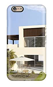 Mary David Proctor Fashion Protective Modern House Design In The Philippines Home Design Case Cover For Iphone 6