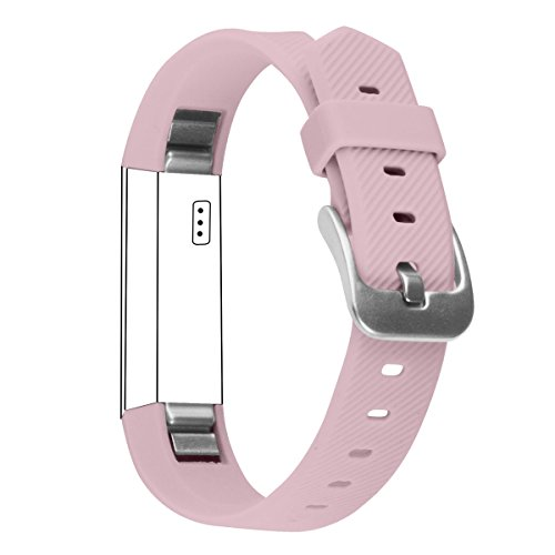 acbee-fitbit-alta-band-with-buckle-light-pink