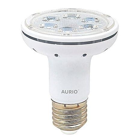 Amazon.com: aurio Energy Star – Bombilla LED: Home Improvement