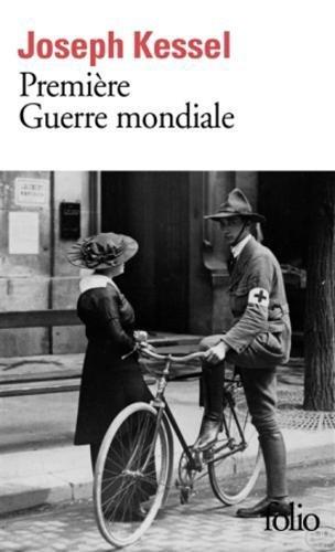 Premiere guerre mondiale pdf