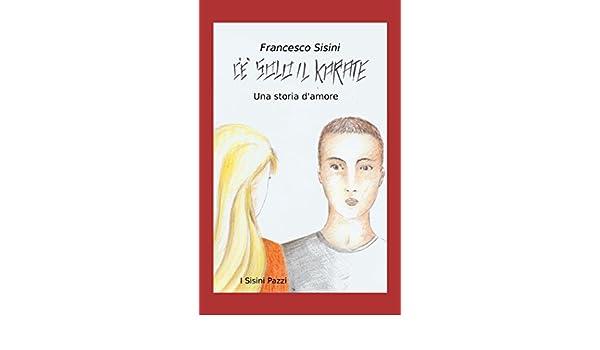 I pensieri di Olivia (Italian Edition)