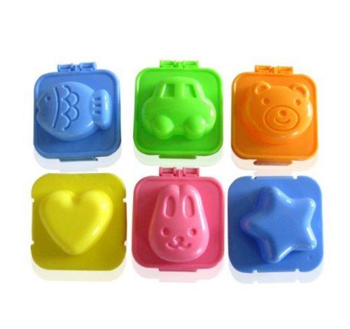 Yunko Heart Shape Decorating Fondant product image