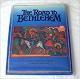 The Road to Bethlehem: An Ethiopian Nativity