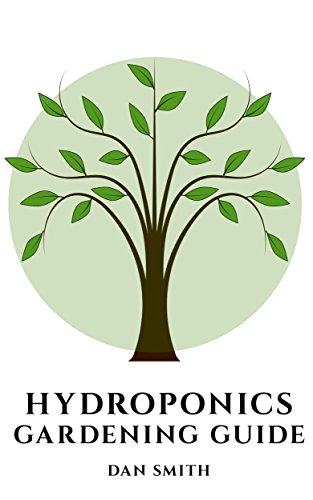 Heart And Soul Designs Limited Download Hydroponics Gardening