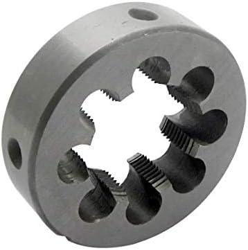 M55 x 1.5 mm Pitch Right Hand Thread Die