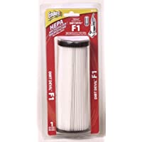 Endust Filtration Products 2914-9325 Rps Dirt Devil F1 HEPA Filter WH5370M-