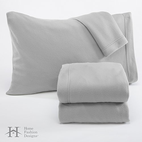 Home Fashion Designs Maya Collection Soft Extra Plush Polar