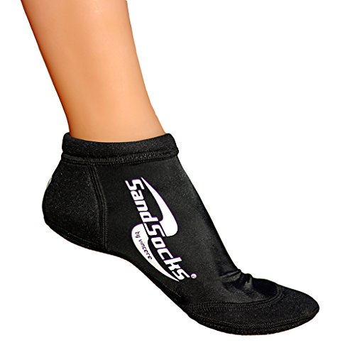 Top 9 recommendation sand socks for beach volleyball women for 2020