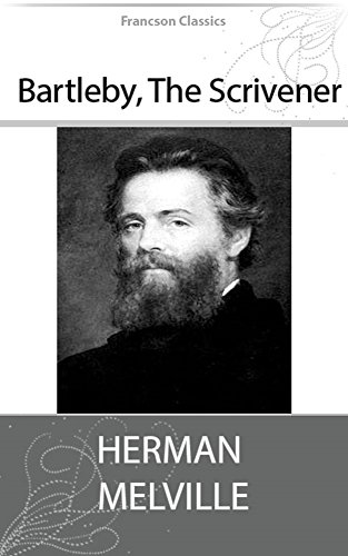 Image result for Melville died in 1891, largely forgotten by the literary world.