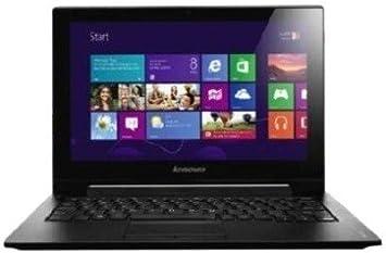 Lenovo Ideapad 100 15IBY 80MJ00HGIN CDC  2nd Gen     2  GB DDR3/500  GB HDD/Free DOS  Notebook 15.6 inch, Black  Laptops