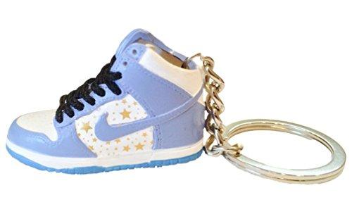 Nike SB Baby Blue