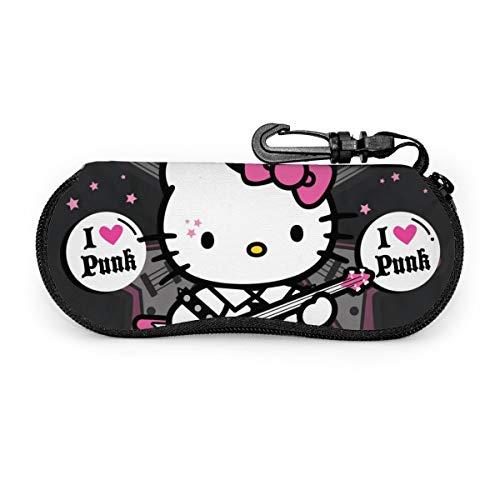 Anime Cartoon Hello Kitty...