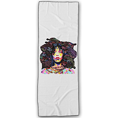 duola-erica-wright-baidu-durable-yoga-towels