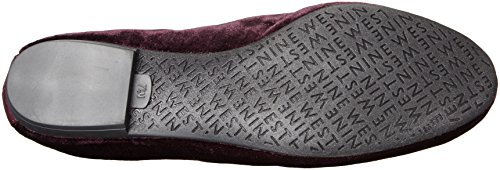 West Flat Women's Ballet Giovedi Nine Wine qAOwpU
