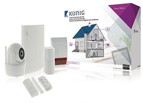 knig-sas-clalarm10-smart-home-security-set-by-knig