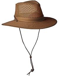 5310 Packable Mesh Breezer Hat