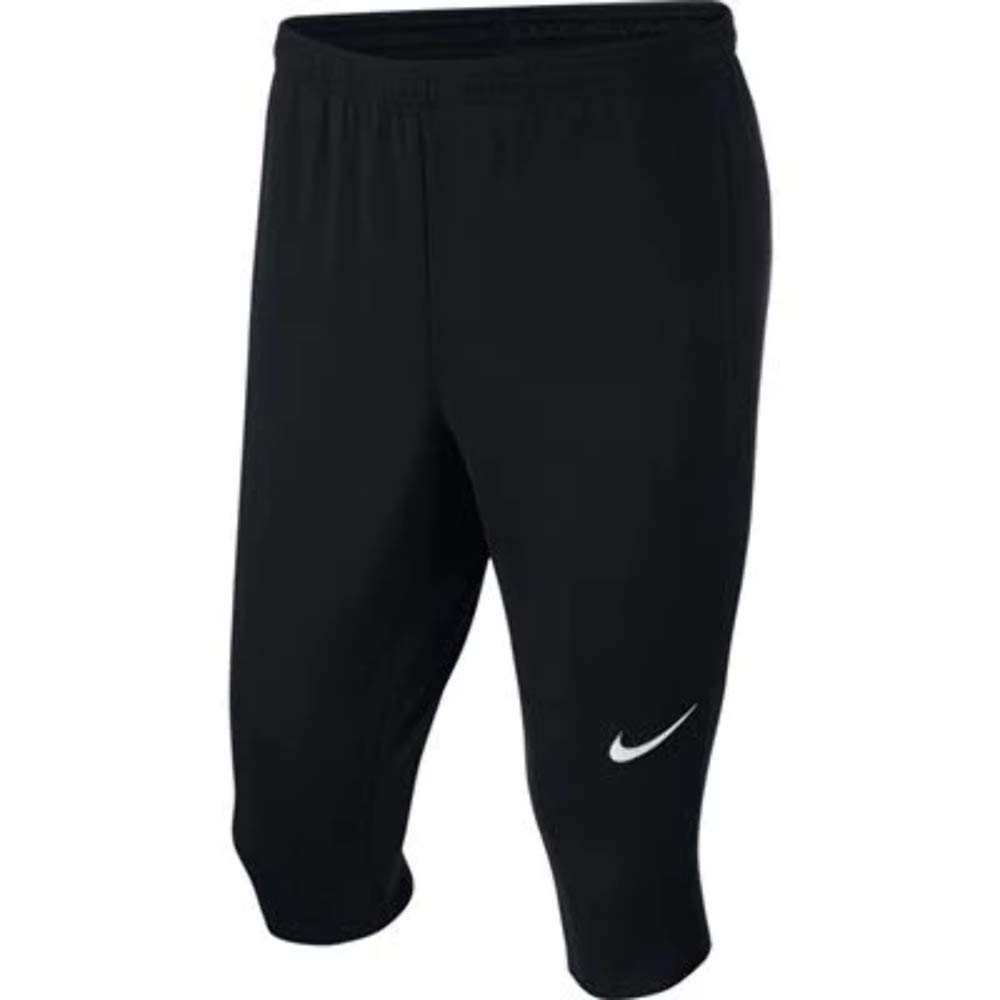 nike pants zip pockets