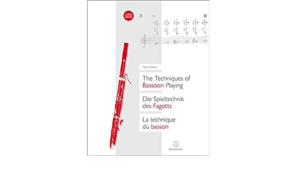 a string of thoughts for flute and piano french german and english edition