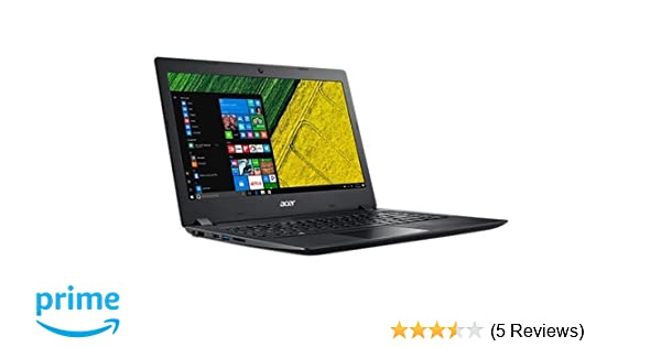 Acer Aspire High Performance 15 6 inch HD Laptop PC, Intel Core i5-7200U  Dual-Core, 6GB RAM, 128GB SSD (boot) + 1TB HDD, Bluetooth, WIFI, Windows 10