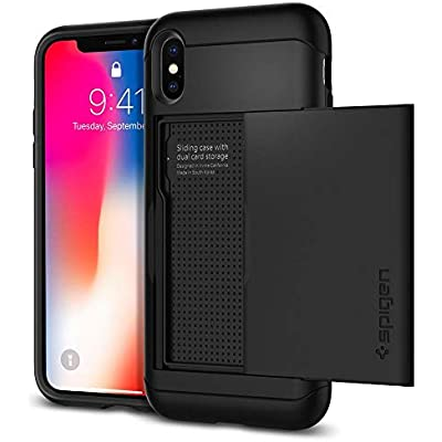 spigen-slim-armor-cs-designed-for-2