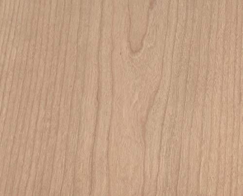 - Cherry wood veneer 48
