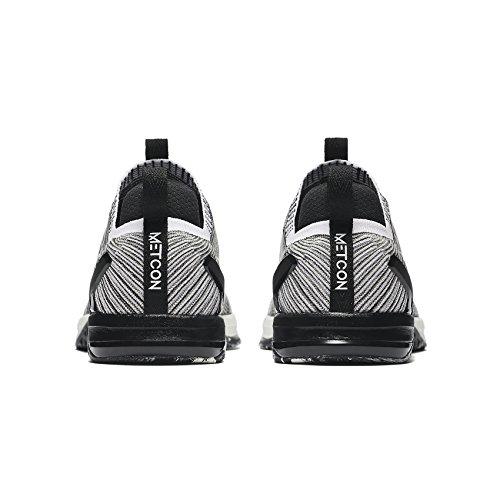 à Homme DSX Nike pour en 2 Metcon Nylon Pied Flyknit nbsp;Chaussures de Course w1Uz5UqR