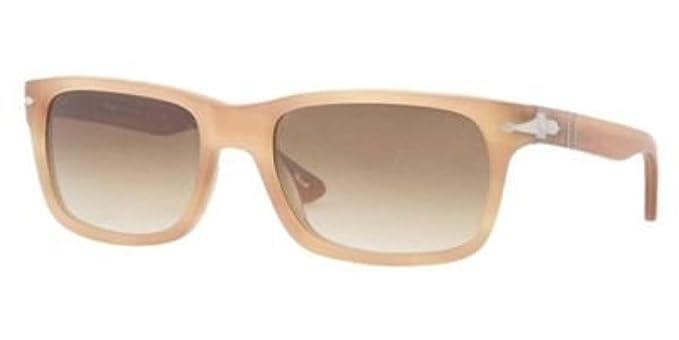 Gafas de Sol Persol PO3048S HONEY HAVANA - GRADIENT BROWN  Amazon.es  Ropa  y accesorios 365d63bf47