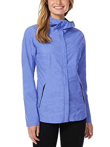 32 Degrees Cool Weatherproof Rain Jacket