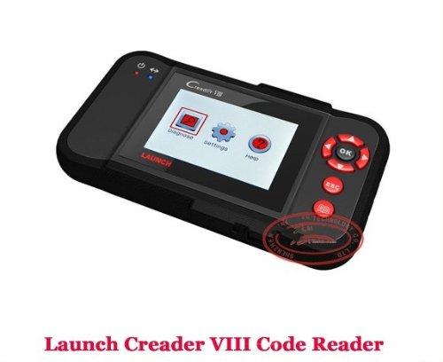Released Original Creader Offical Website product image