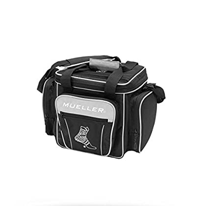 Image of Health and Household Mueller Hero Protege Medical Bag
