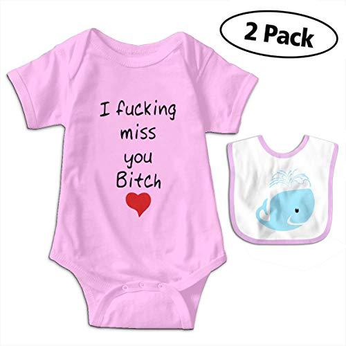 Bundles Buy Cheap Baby Girl 6-9 Months Bundle Non-Ironing