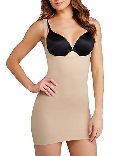8601e22161 Cupid fine shapewear il miglior prezzo di Amazon in SaveMoney.es