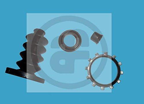 cylindre r/écepteur dembrayage Autofren Seinsa D3476 Kit dassemblage