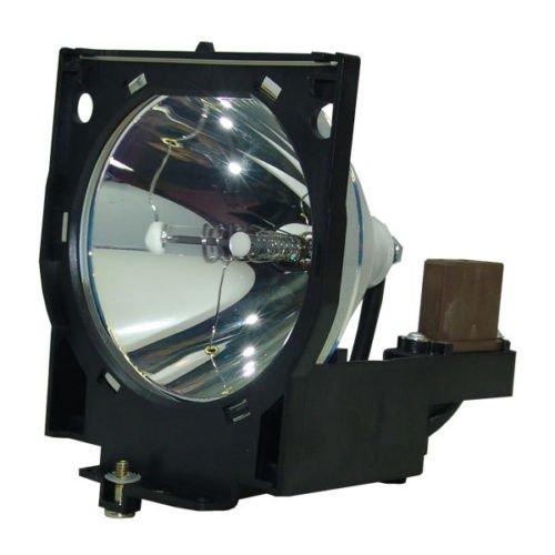 プロジェクターランプモジュール POA-LMP29 EIKI LC-XT1 / LC-XT1D 用   B01AIKKYXE