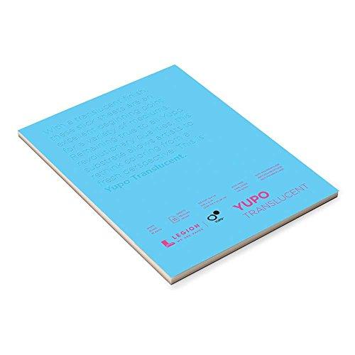 yupo-polypropylene-pad-translucent-104-9x12-packaging-may-vary
