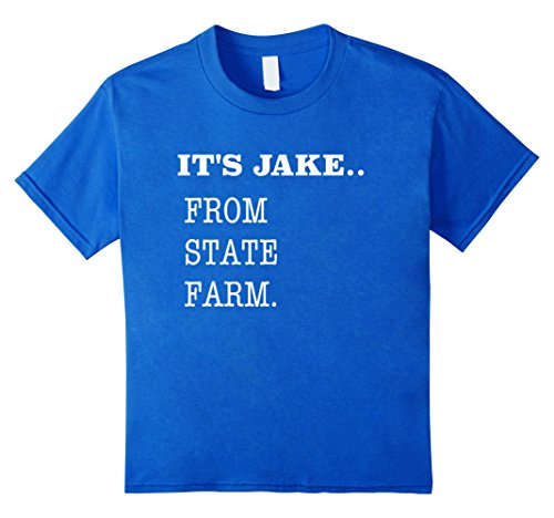 kids-cool-t-shirt-its-jake-from-state-farm-8-royal-blue