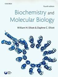 Biochemistry and Molecular Biology