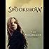 The Spookshow: (Book 1)