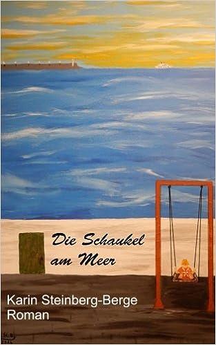 Ich schenk mir täglich rote Rosen (German Edition)