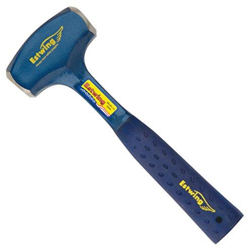 Bestselling Sledgehammers